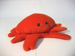 Crabe |