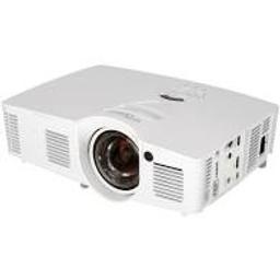 Vidéoprojecteur à courte focale Optoma EH200ST |